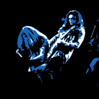 """LYNYRD SKYNYRD- """"WISH YOU WERE THERE"""" (Part 2 of 4)"""