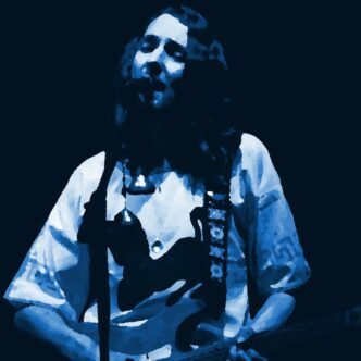 """SUPERTRAMP- """"GROUP'S LATEST ALBUM ECHOES EARLY PROMISE"""""""