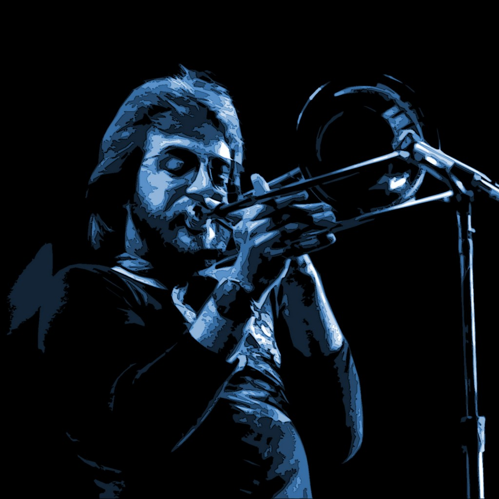 JAMES PANKOW OF CHICAGO AT THE COW PALACE IN SAN FRANCISCO ON 3-30-76. PHOTO BY BEN UPHAM. MAGICAL MOMENT PHOTOS.