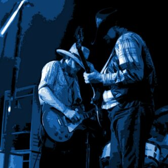 """CHARLIE DANIELS BAND- """"PLAYS SOUTHERN ROCK"""""""