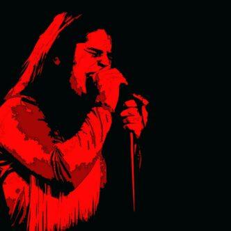 "Black Sabbath- ""Volume 4"" (Reviews)"