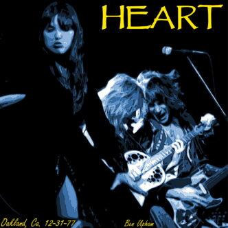 "HEART- ""What makes Heart Beat"" ?"